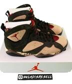 Air Jordan 7 Patta Shrimmer