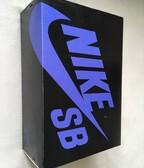 Nike SB Dunk High US8,5/EU42