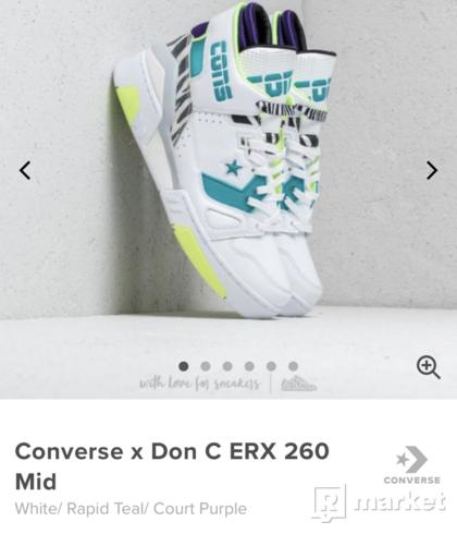 Erx260