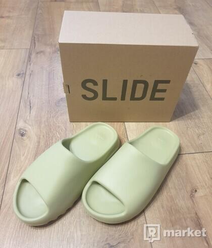 Yeezy Slide Resin 42