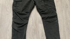 Dsquared pants