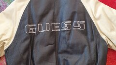 Guess Bomber 1995