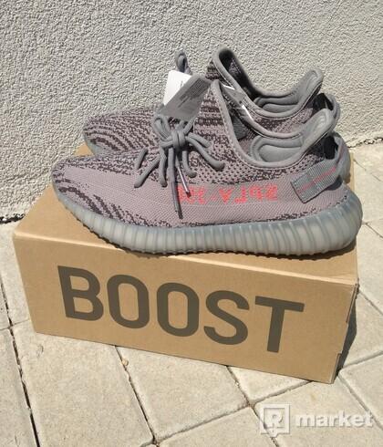 adidas Yeezy Boost 350 V2 Beluga 2.0