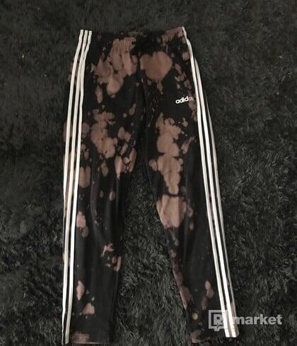 Adidas Custom Sweatpants