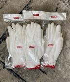 Supreme FW20 Rubberized Gloves