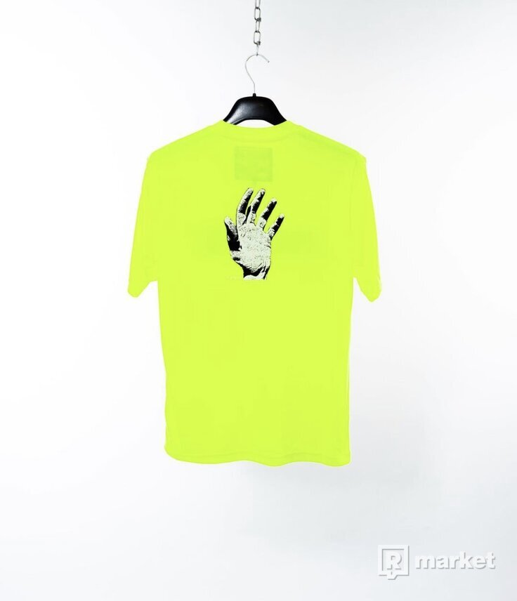 Palace Humanity T-Shirt