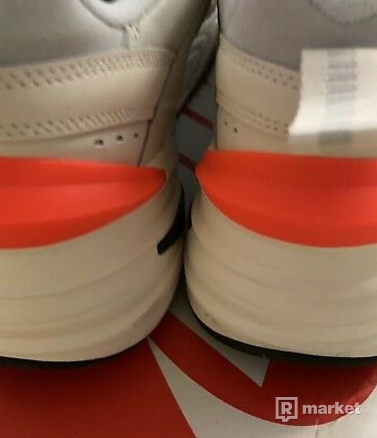 Nike m2k Tekno Phantom