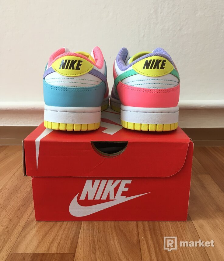 Nike Dunk Low Easter [38]