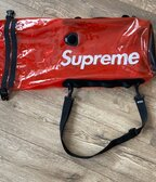 Supreme Sealline Discovery Dry Bag