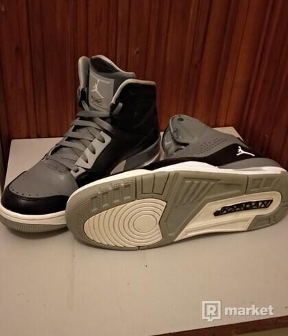 *STEAL*_Air Jordan SC-3