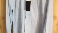 Košeľa Yves saint laurent