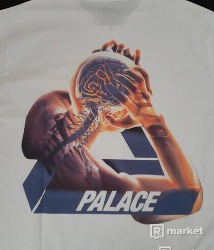 Palace Tri-Gaine Tee