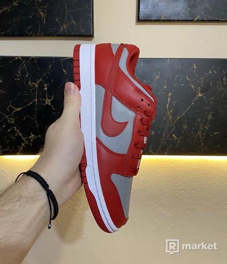 Nike Dunk Low Retro UNLV