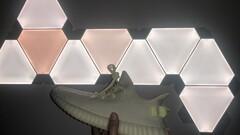 Adidas Yeezy 350v2 Butter