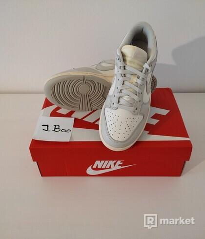 Nike Dunk Light Bone