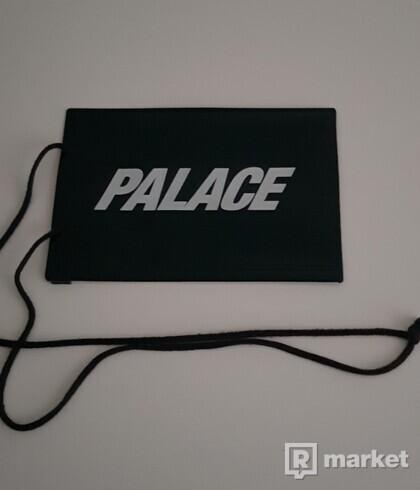 Palace pouch bag