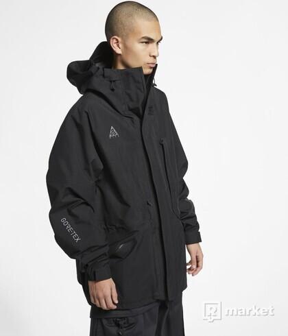 Nike ACG Gore-Tex bunda