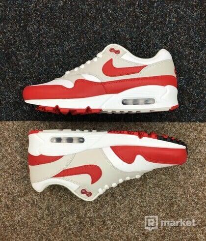 Nike Air Max 90/1 London
