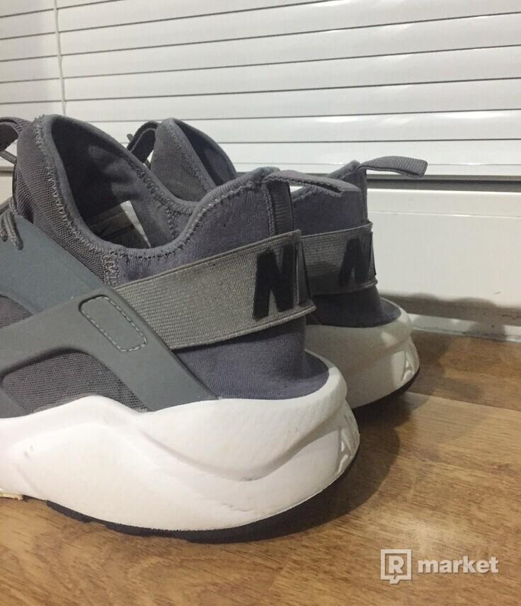 Predám Nike Huarache