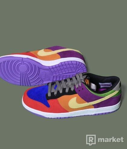 Nike Dunk Viotech