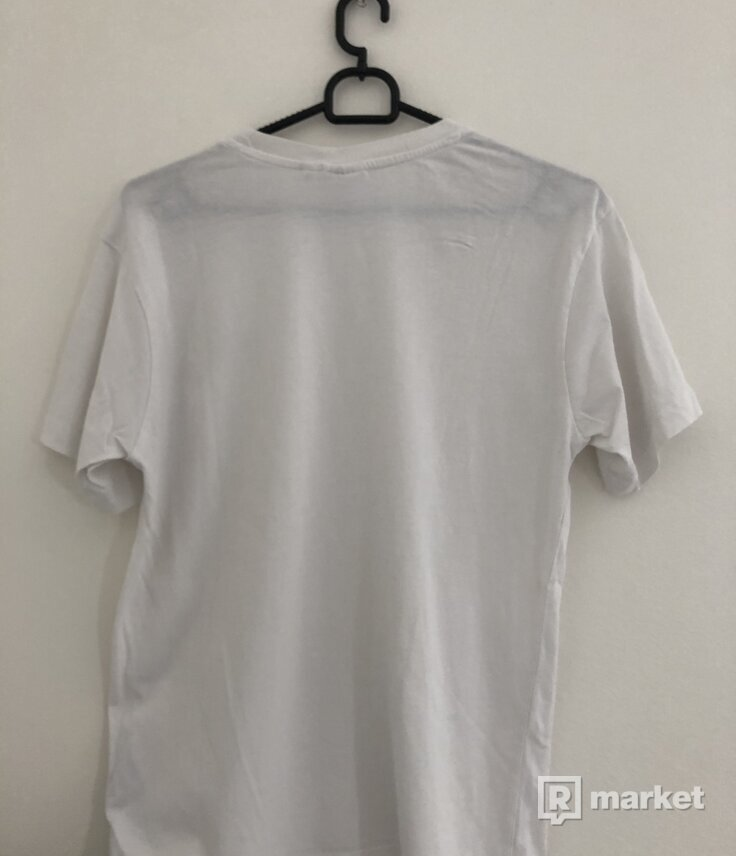 Fila tričko