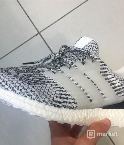 Adidas Ultraboost 3.0 'Oreo'