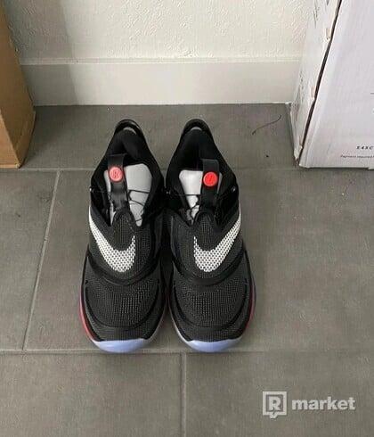 Nike Adapt BB 2.0 Black