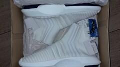 Adidas crazy flyknit