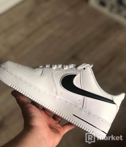 Nike Air Force 1 07' 3