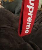 Sup headband fw14