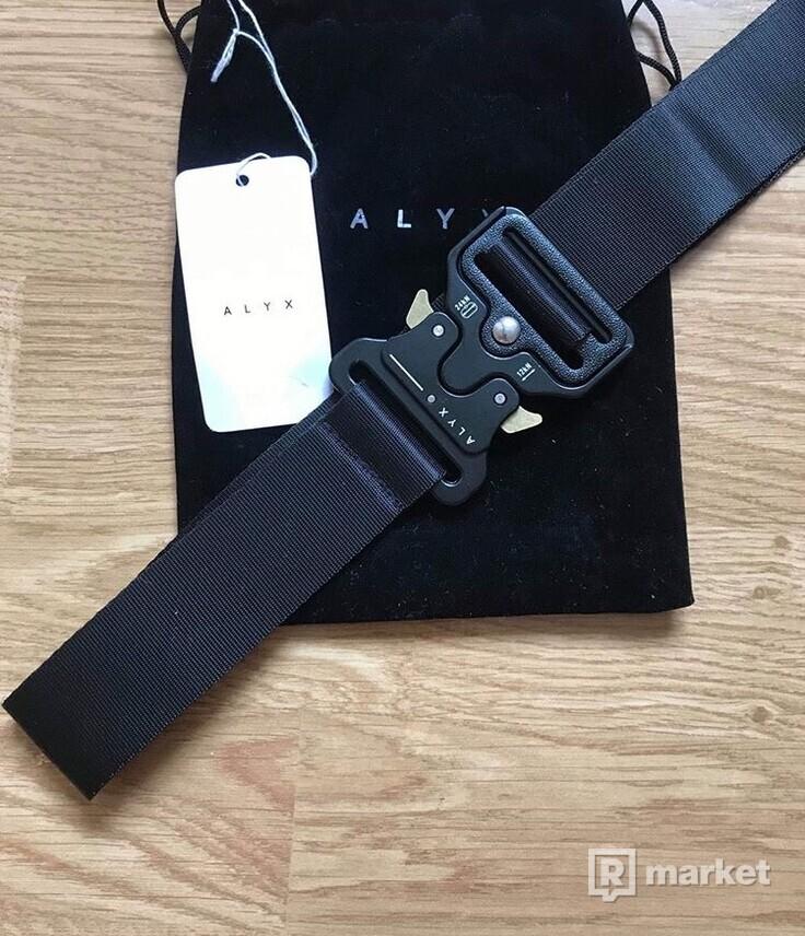 Alyx belt