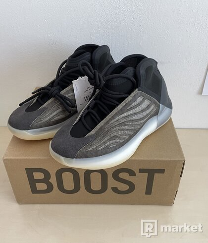 adidas Yeezy QNTM Barium - US6