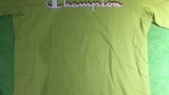 Champion tricko