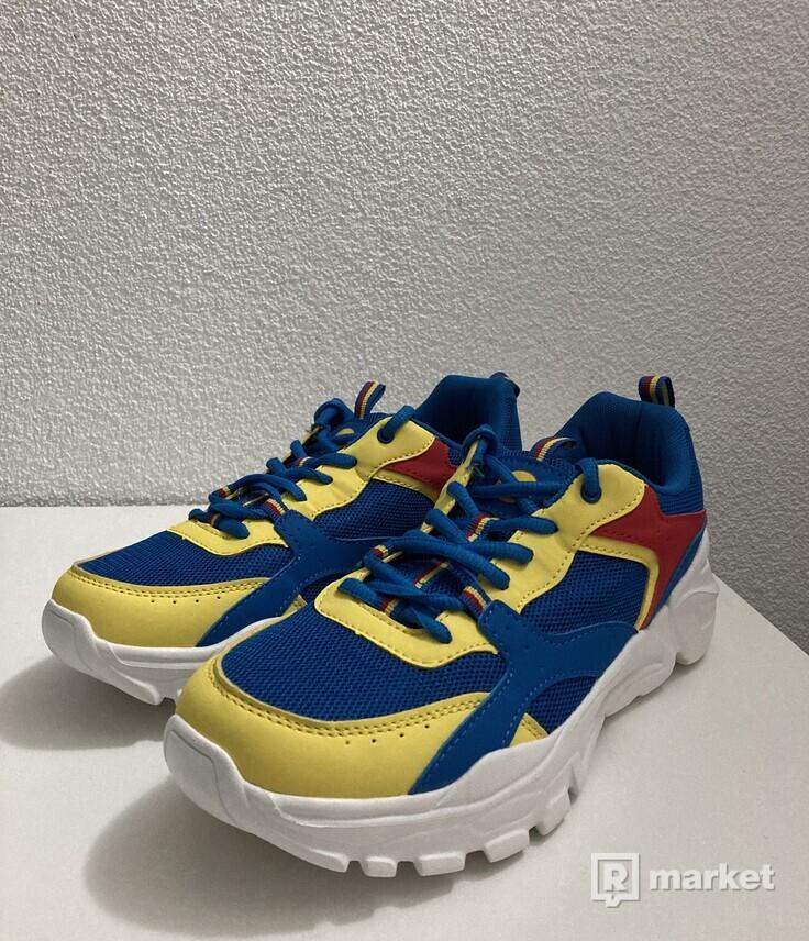 Lidl Women's Sneakers