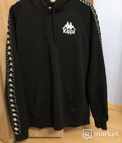 Kappa Authentic hoodie