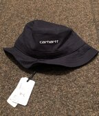 Carhartt Bucket Hat