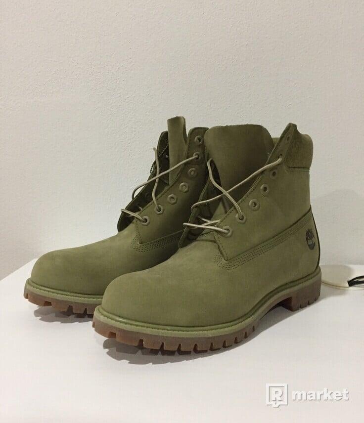 watch 02d4c b6fd2 Timberland Boots 44