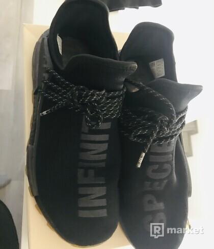 Adidas NMD Hu Trail