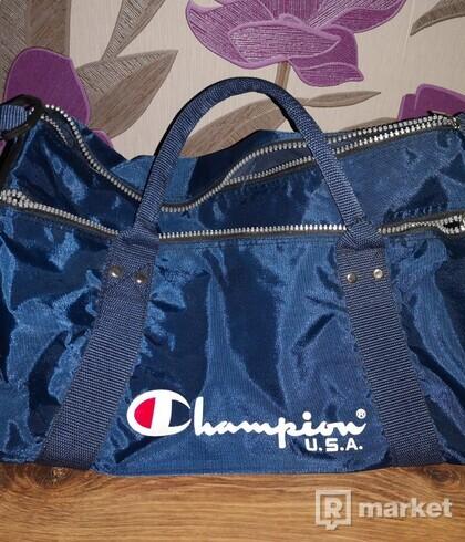 Champion taška