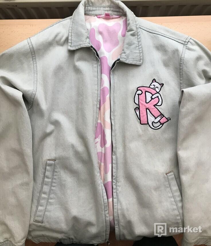 Rip N Dip Jacket