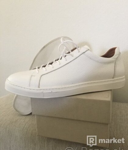 SELECTED HOMME SNEAKERS