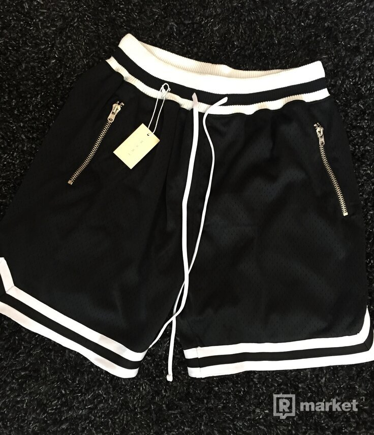 MNML Shorts