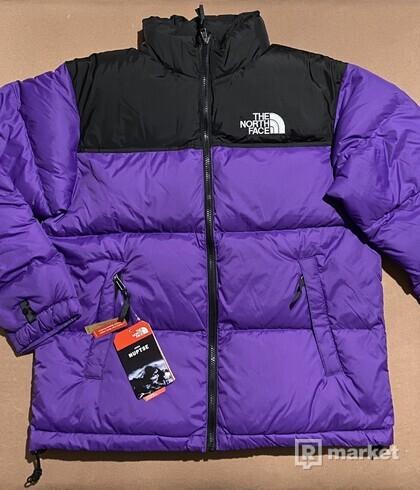 The North Face 1996 Retro Nuptse