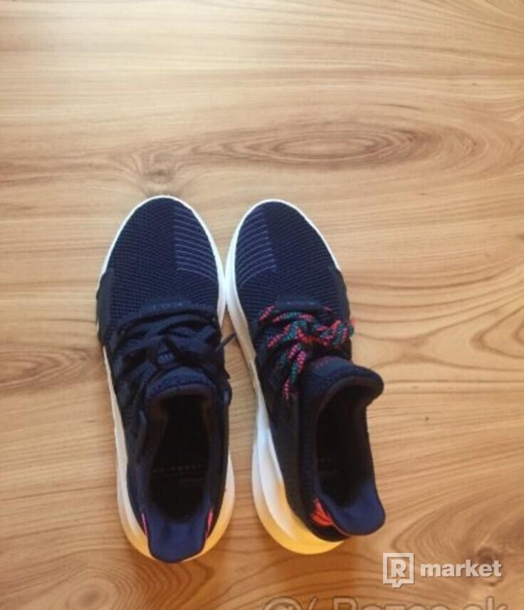 Adidas Tubular EQT Bask ADV