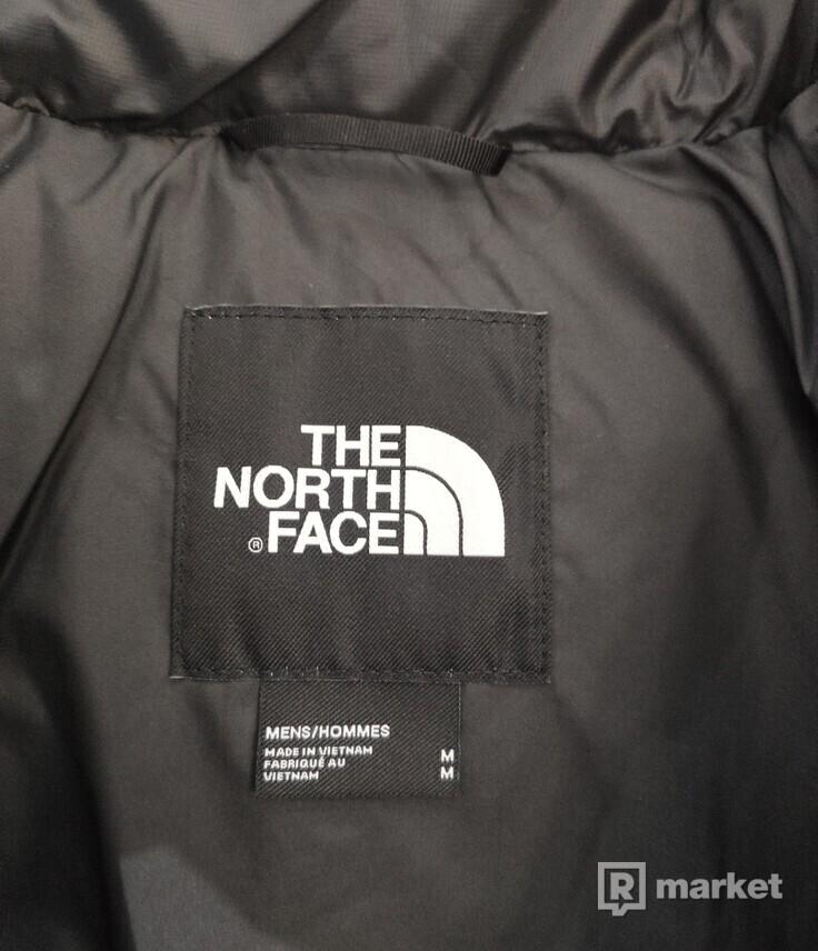 Bunda The North Face