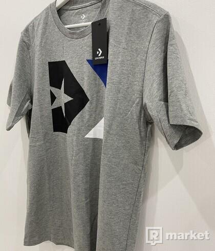 Basic Converse tshirt