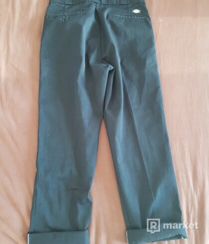 Dickies Workpants 32x32