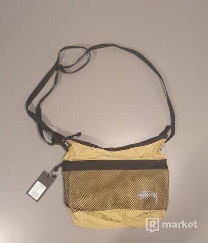 Stussy shoulder bag