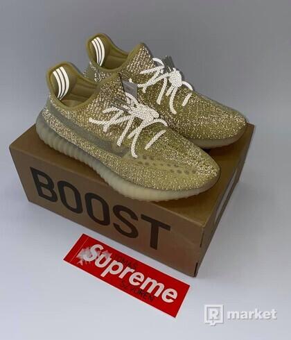 adidas YEEZY 350 Antlia REFLECTIVE