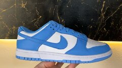 Nike Dunk Low UNC